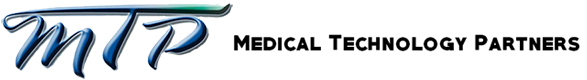 Medical Technology Partners